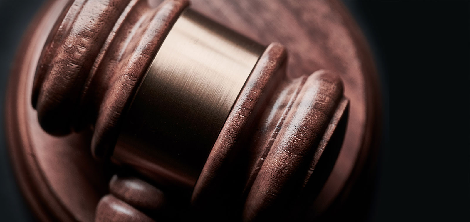 Franchising: Quali Sono Le Criticità Legali?
