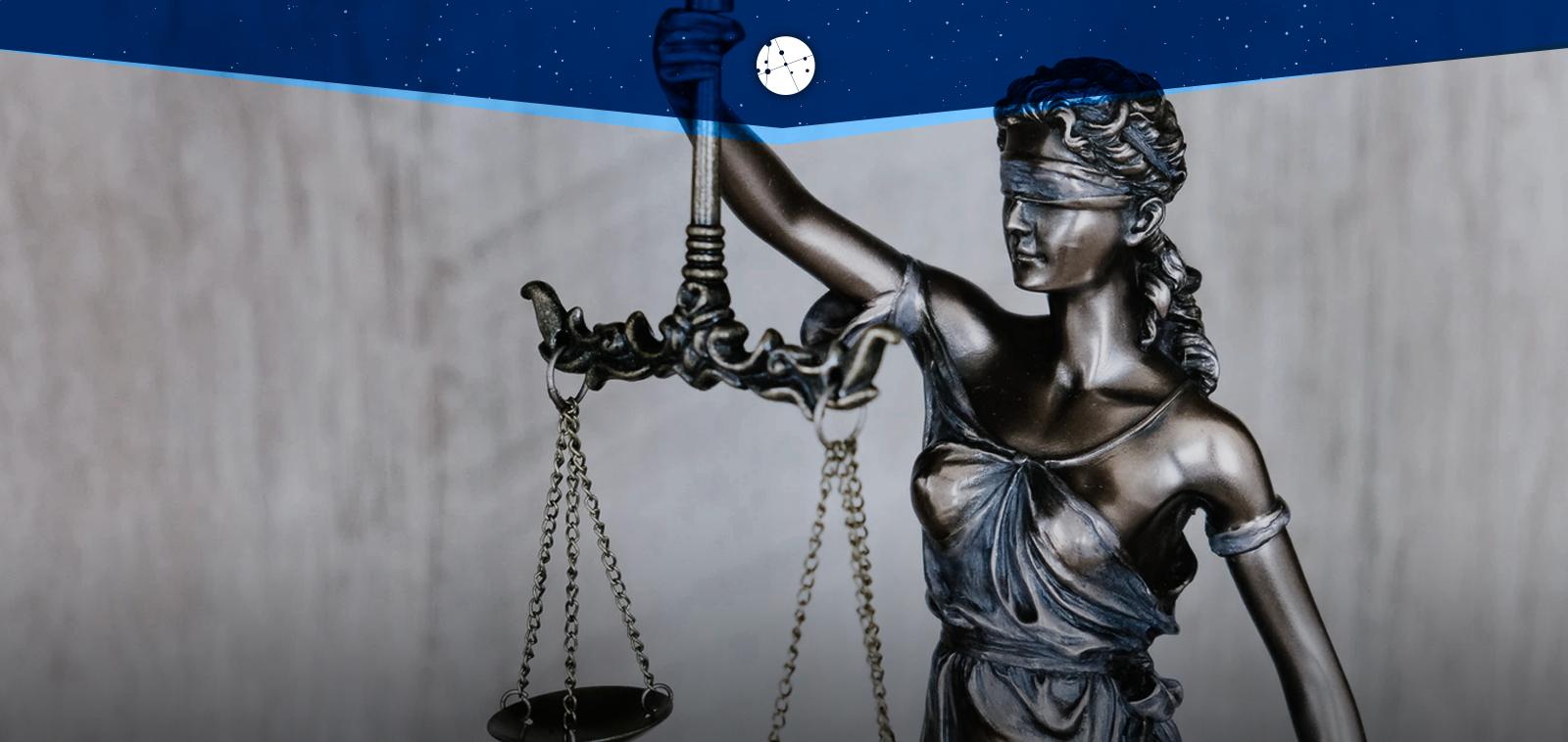 Gli Investimenti Dell'affiliato: Il Punto Di Vista Legale