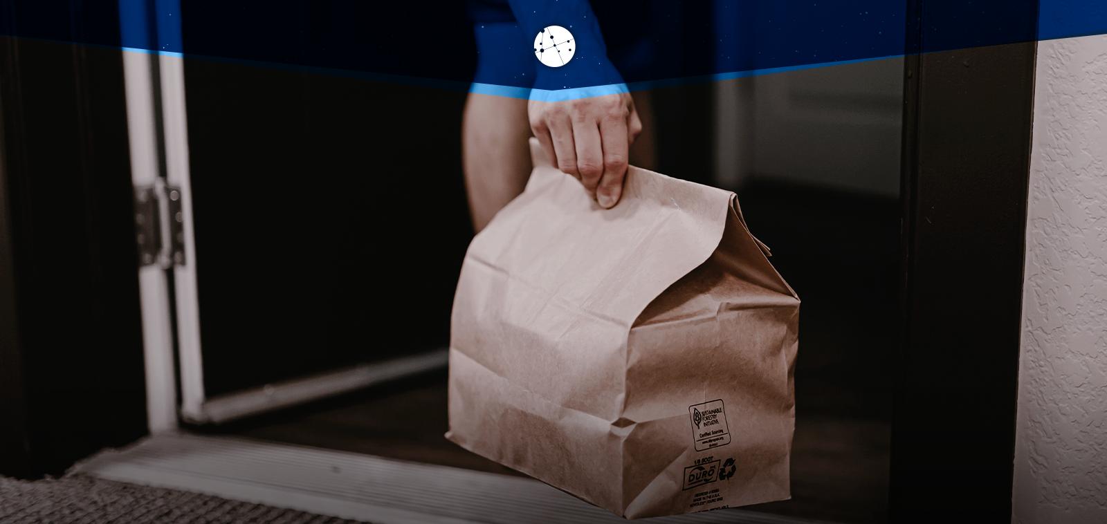 Food Delivery: Una Opportunità Per Molti, Ma Non Per Tutti!